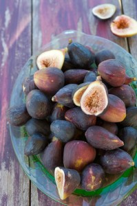 Figs-Twin-Chefs
