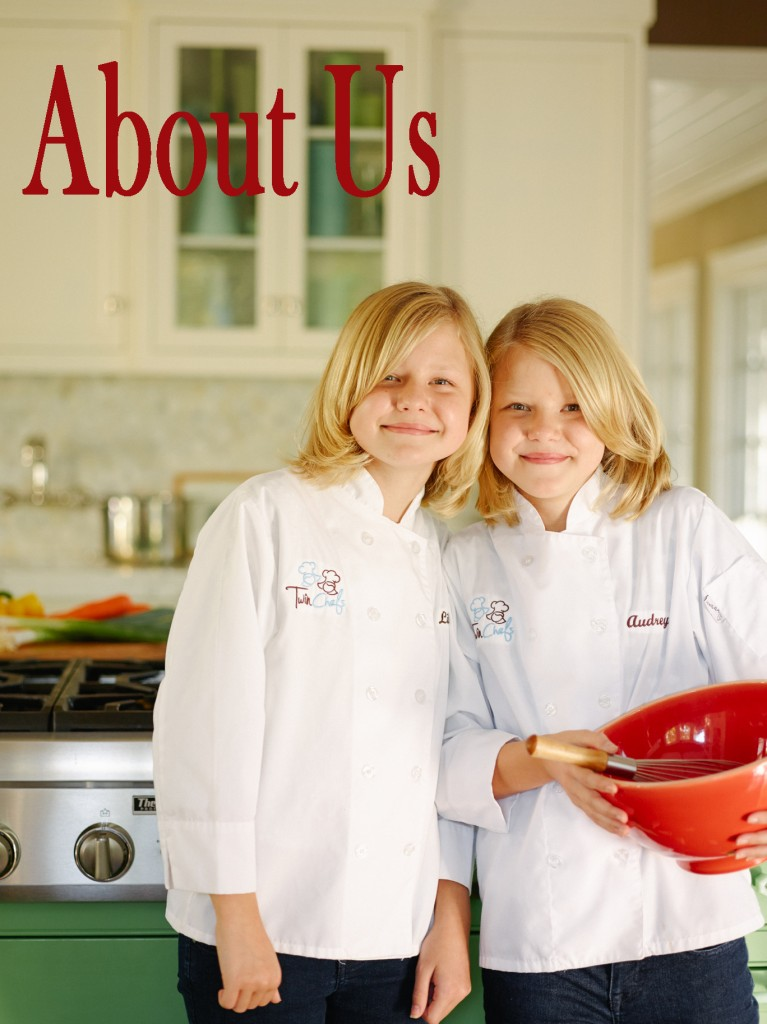Twin-Chefs-About-Us