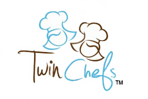Twin Chefs