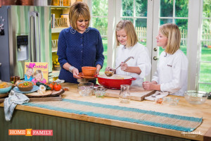 Home and Family 3027  Final Photo Assets
