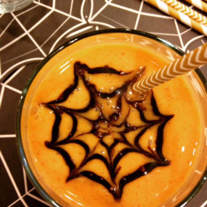 Pumpkin-Maple-Frappe-Web